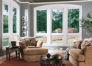 top rated windows and doors in Baltimore